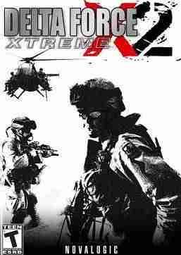 Descargar Delta Force Xtreme 2 [English] por Torrent
